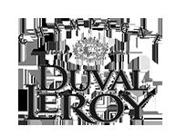 duval-150