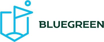 logo_bluegreen-150