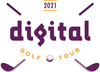 logo_golftour_violet2021